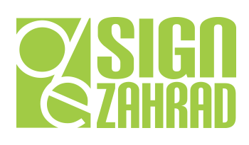 Design Záhrad